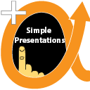 Simple Presentations